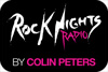 Rock Nights Radio